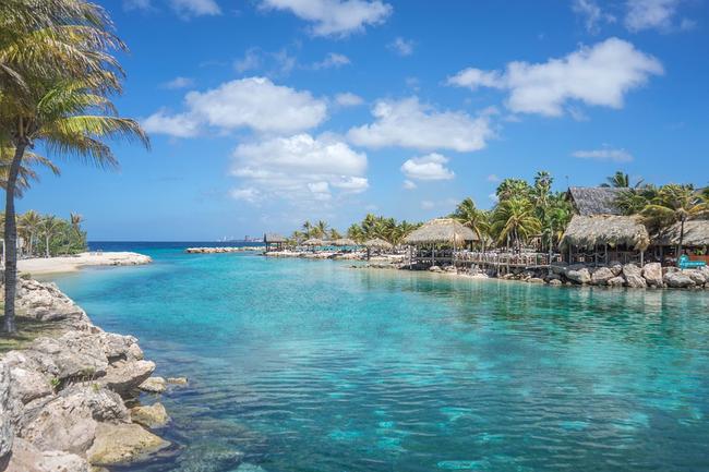Find Paradise In Caribbean Villa Rentals