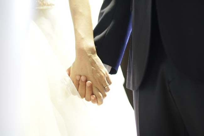 About The Marriage Counseling Washington DC Couples Recommend
