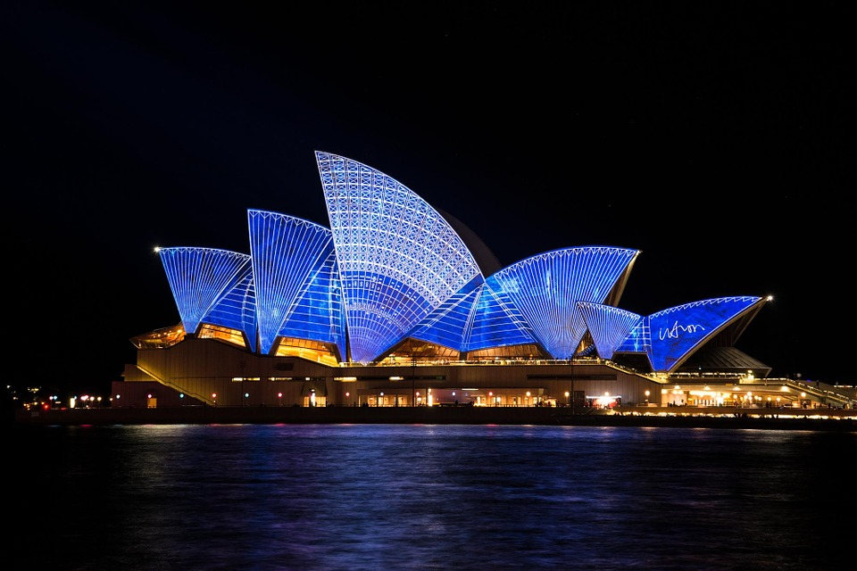 Smart Ways To Find Translation Companies In Australia