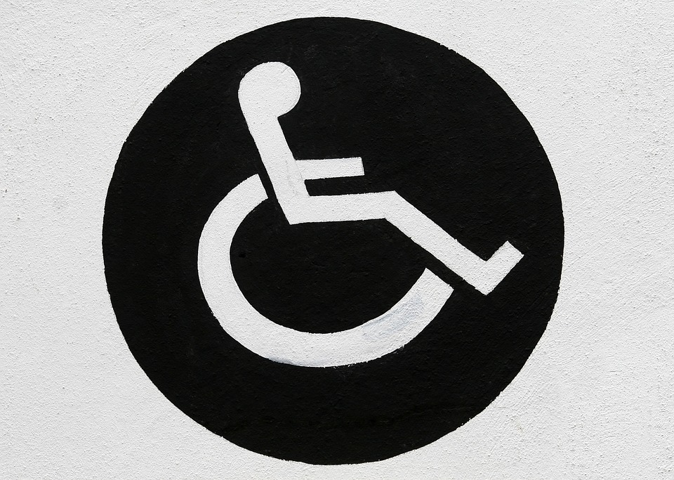 Myths On Aluminium Wheel Chair Ramps Debunked