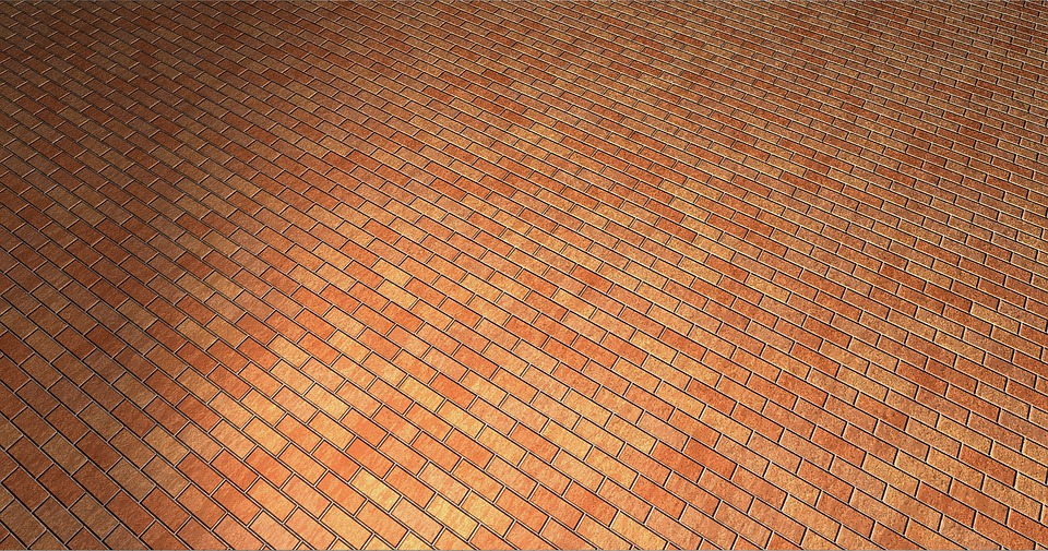 Guide On Building And Maintaining Beautiful Brick Paving In Perth