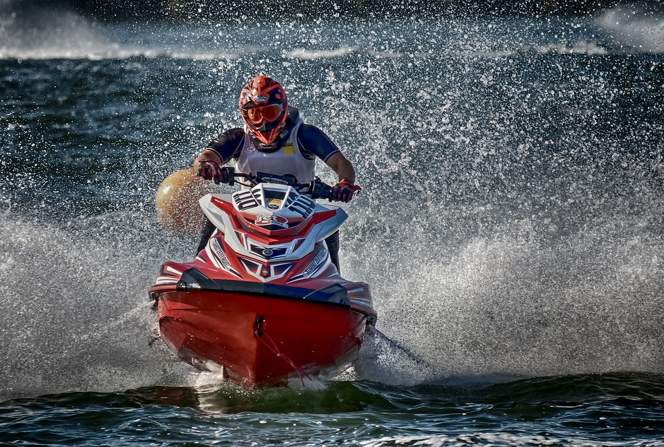 How To Prepare Yourself Ahead Of Your Jet Ski Rental In Miami