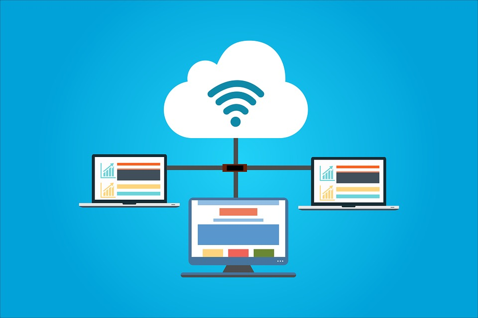 Finding The Best Web Hosting Australia Has To Offer