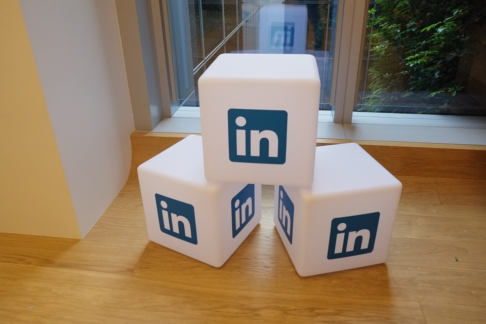 How To Boost Your Connections In LinkedIn The Easy Way