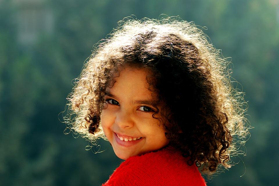 3 Tips To Prevent Head Lice In Your School Going Children