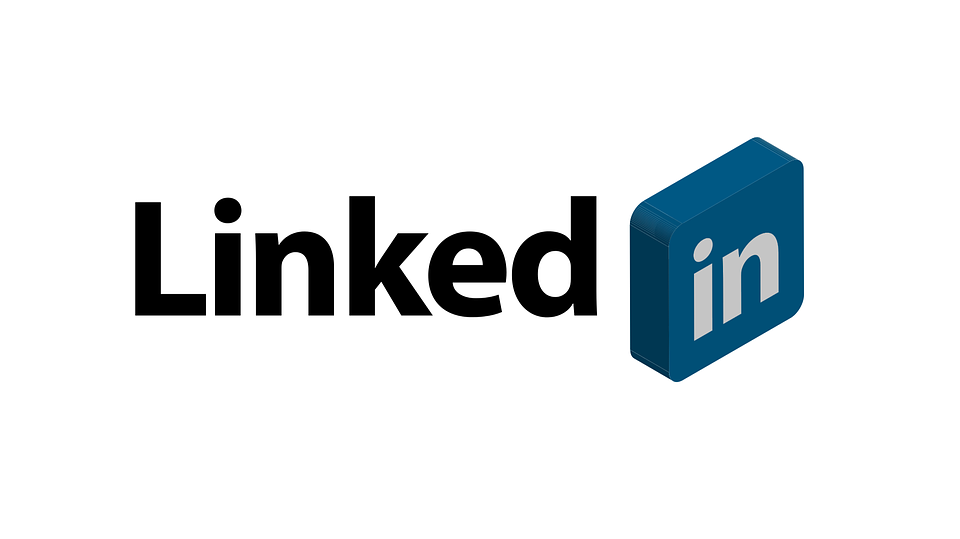 How To Use LinkedIn.com Successfully