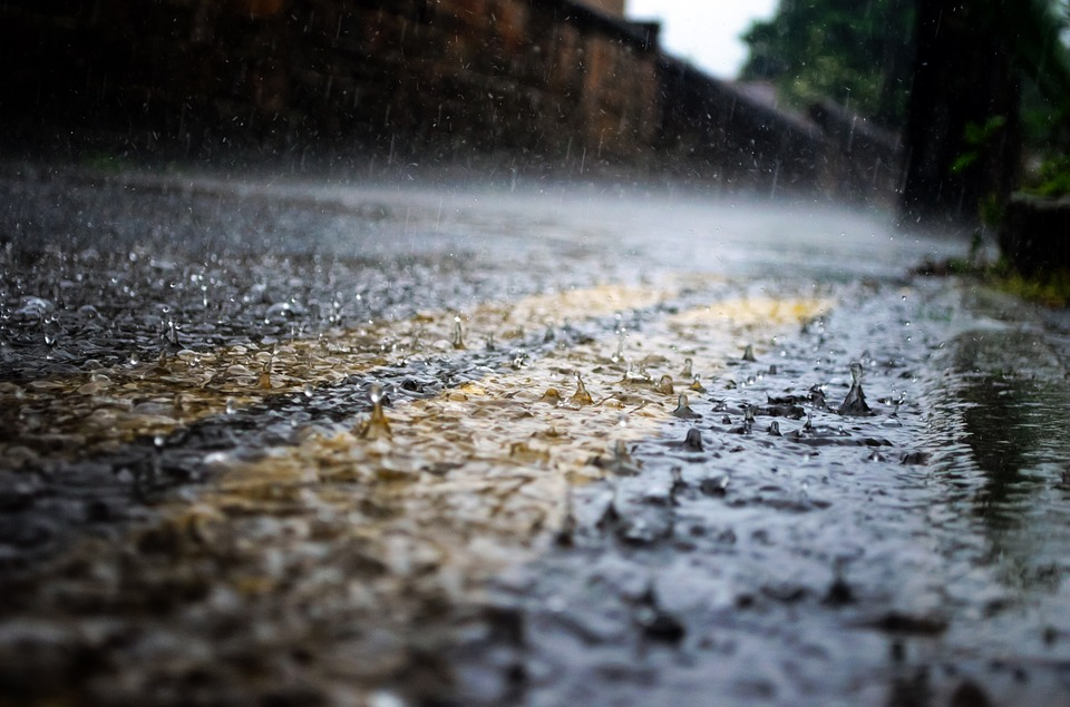 5 Common Stormwater Management Setbacks And Their Solutions