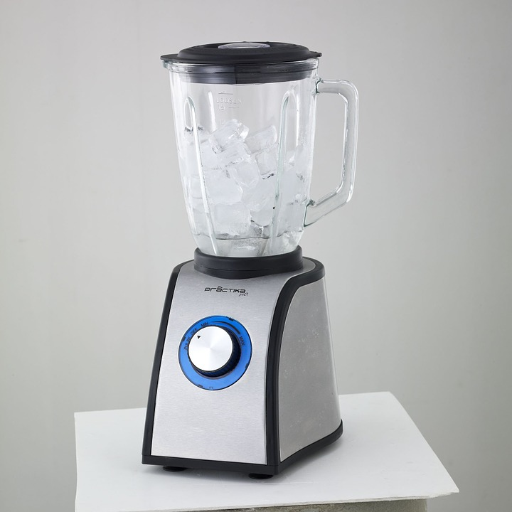 Why These Slow Speed Juicers Are Best On The Market