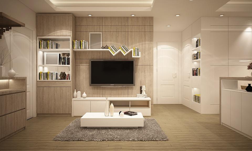 Traits Of A Good Interior Designer In Dubai