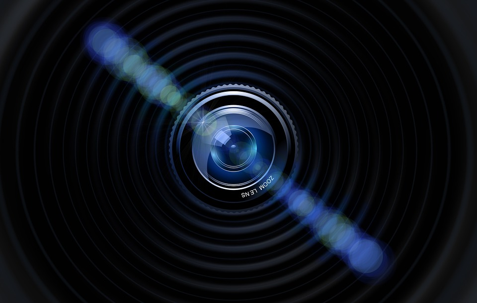 3 Important Factors To Consider When Choosing A High Speed Camera