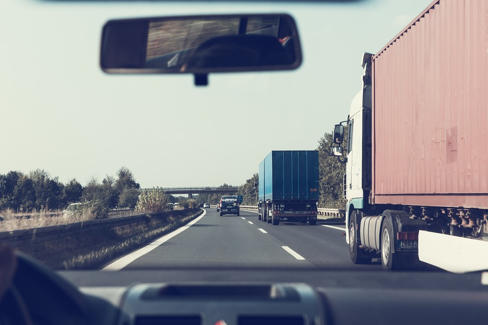 Form And Function Of Haulage Software