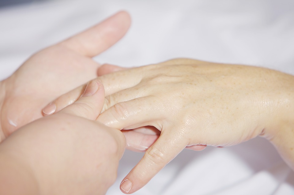 4 Signs You May Need Physiotherapy