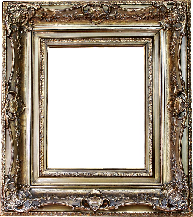 Find Beautiful Photo Frames For Any Occasion