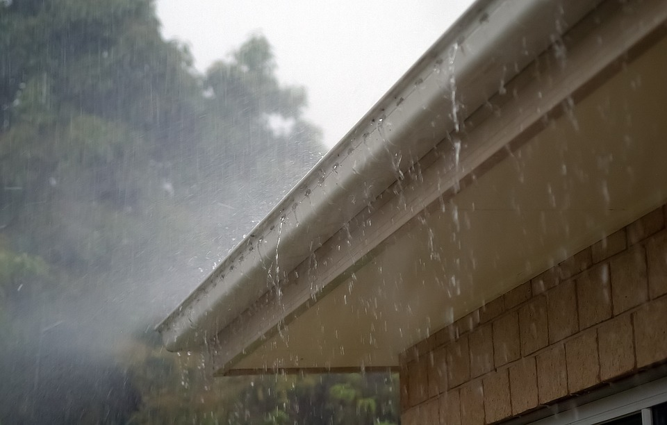 Guide To Gutter Cleaning Peterborough