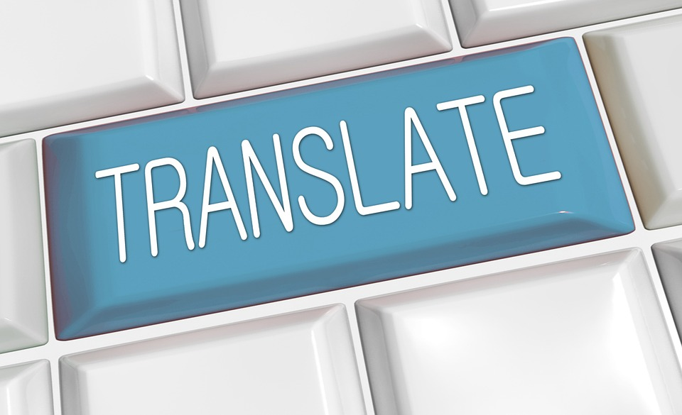 Hiring Translation Service Melbourne