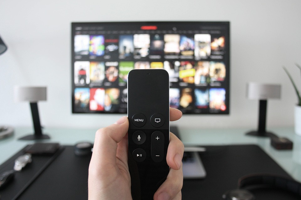 TV BOX Free Movies