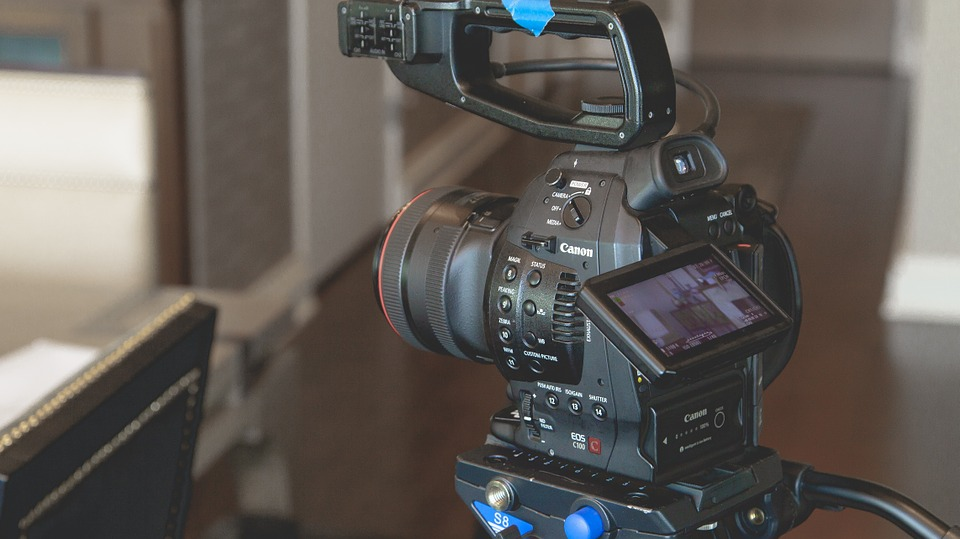 Using What You Have To Create Lead Generating Video Productions