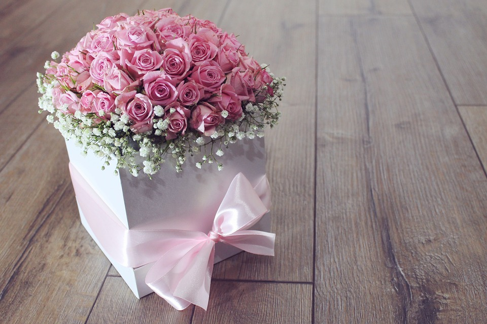Top 8 Gift Flower Care And Handling Tips In Kalgoorlie