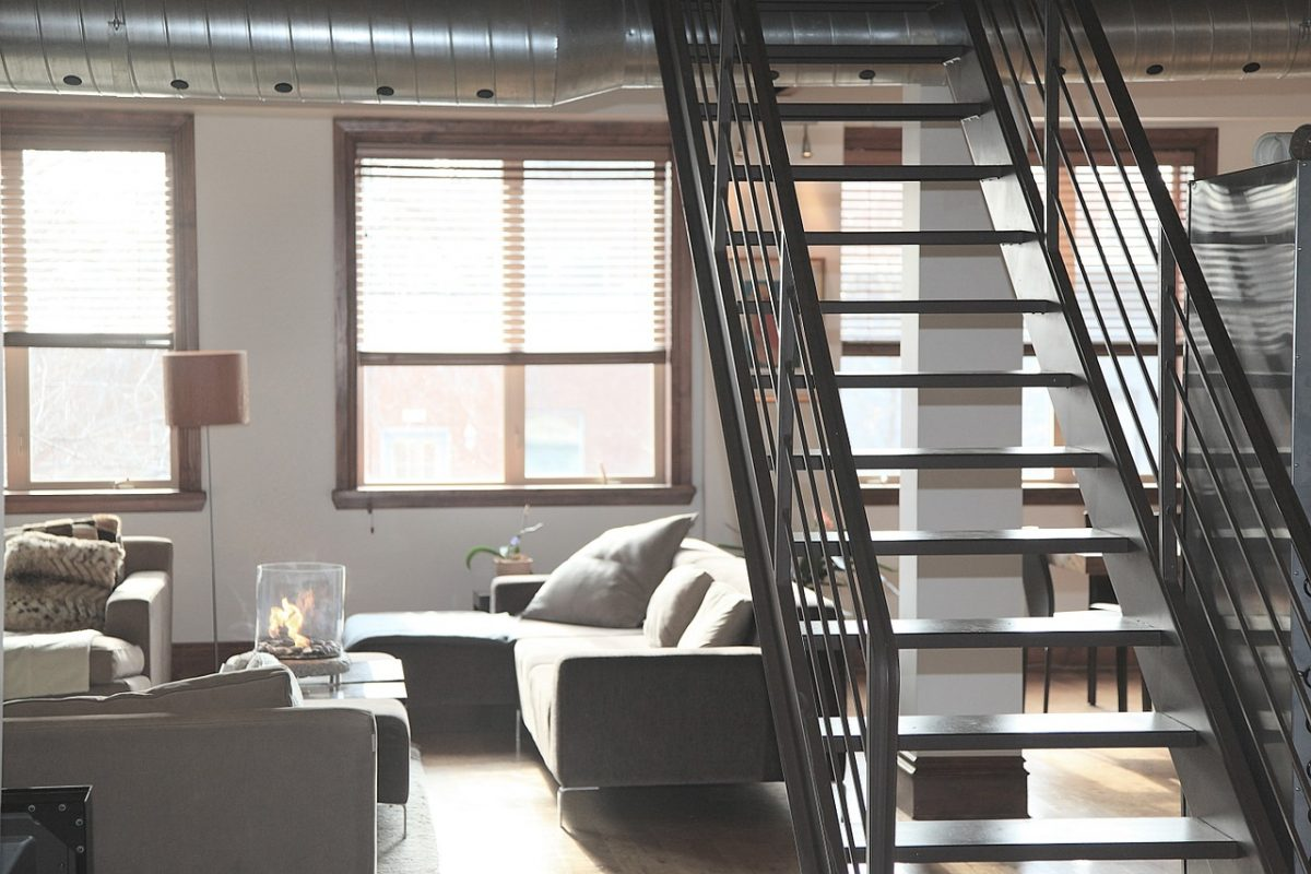 Debunking Myths Surrounding Furnished Apartments