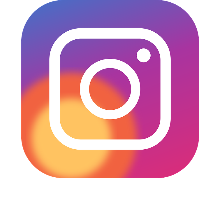 Benefits Of Instagram Analytics App