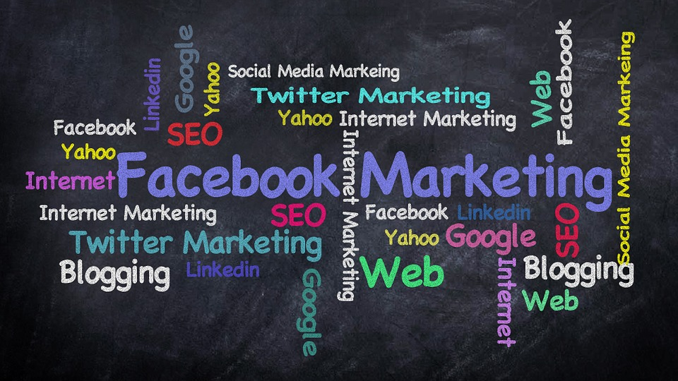 Benefits Of A Social Media Marketing Agency