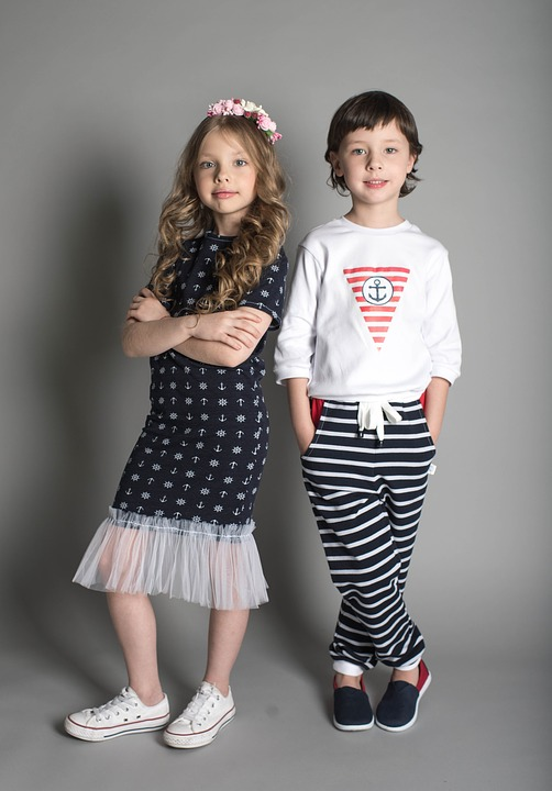 Browse Kids Clothes Online