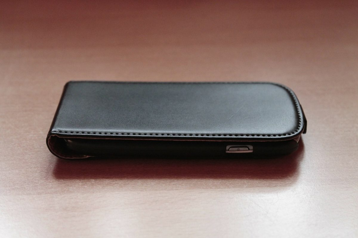 Guide To Alcatel Phone Cases
