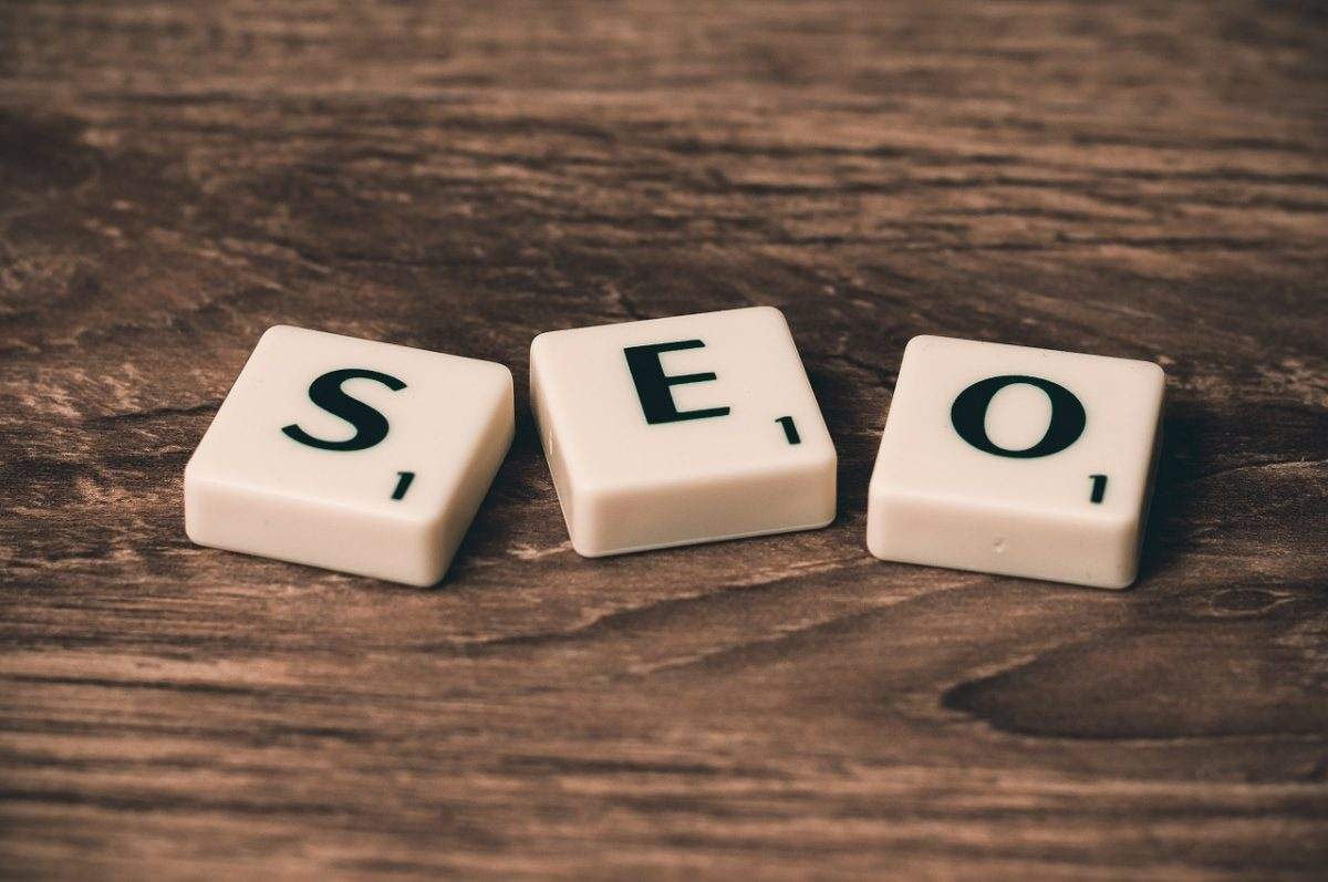 How To Choose The Best SEO Agency In Singapore