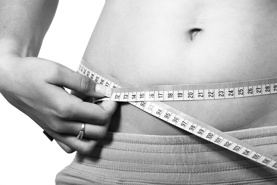 Effective Tips To Help You Lose Belly Fat