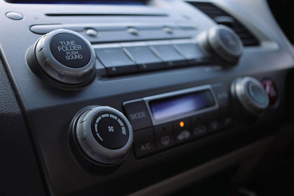 How To Get The Best Audio Quality For Your Car