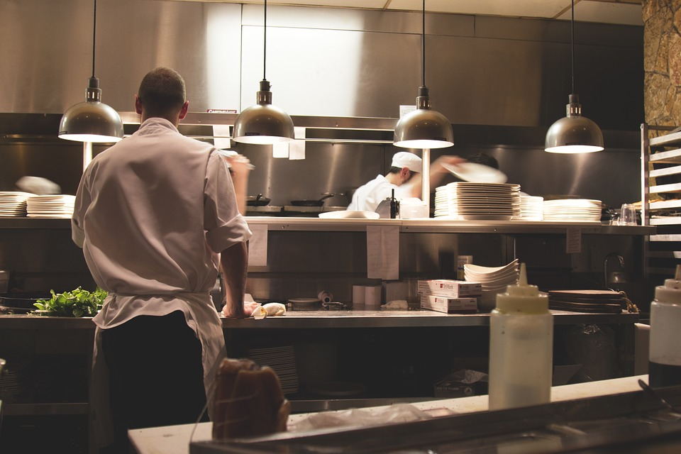Hospitality Equipment: What Are The Essentials?