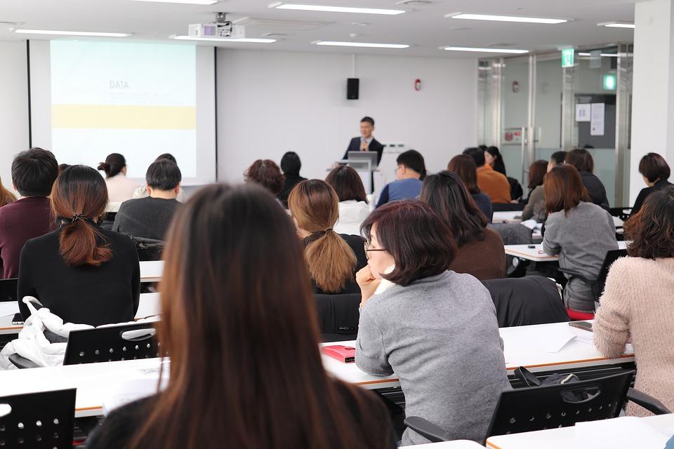 Understanding The TEFL Course Vietnam