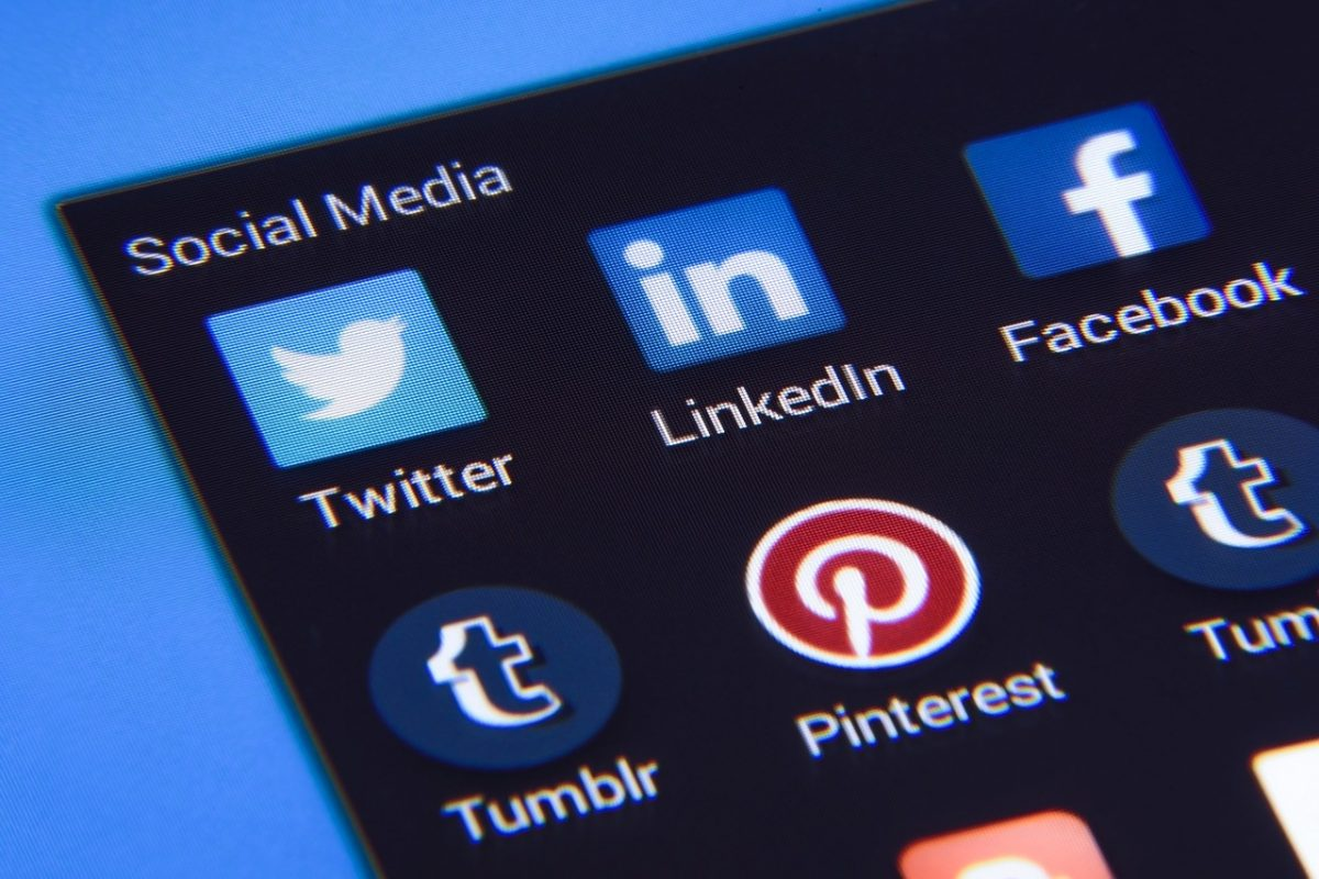 Successful Linkedin Marketing Campaigns