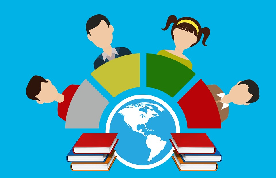 English Conversation Classes For Kids Online: How To Find The Best Tutors