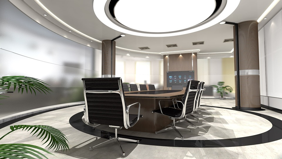 Guide To Office Furniture Brisbane