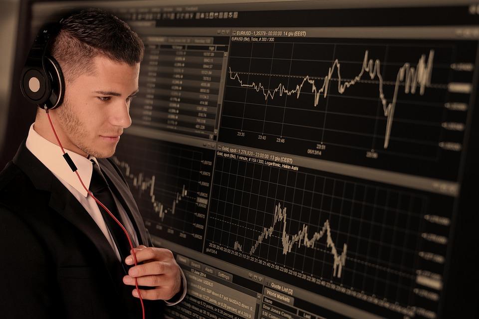 Understanding VPS Forex Brokers