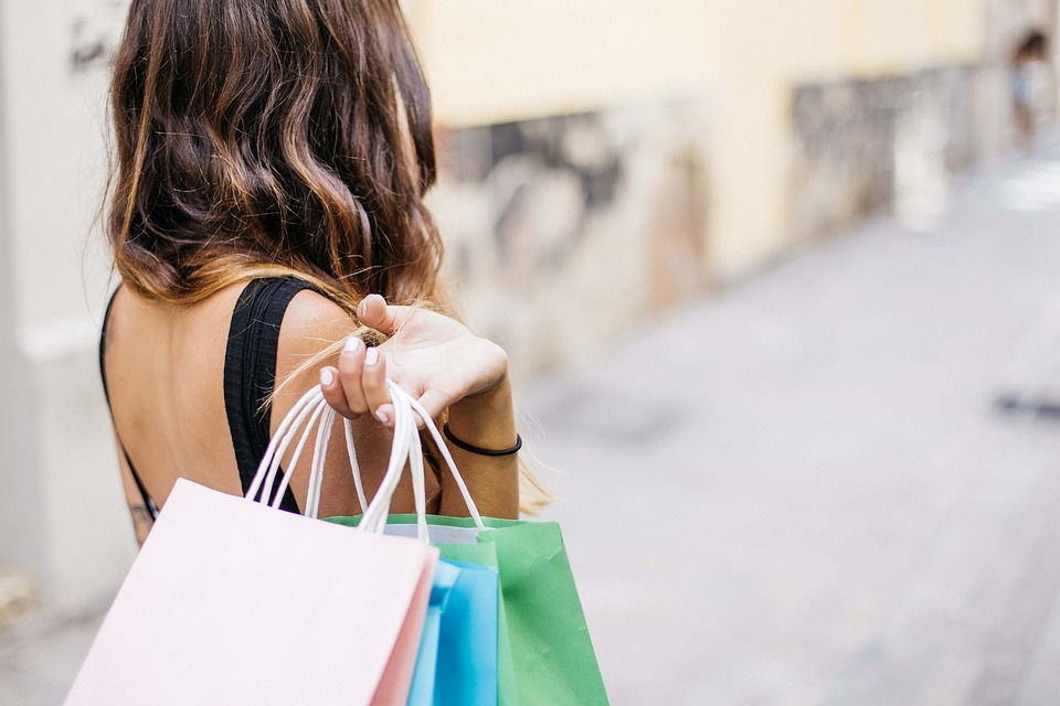Guide To Discount Shopping Apps