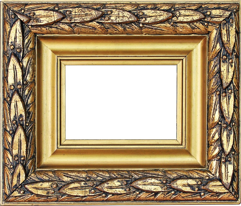 Reasons To Run Your Picture Framing Dublin Business