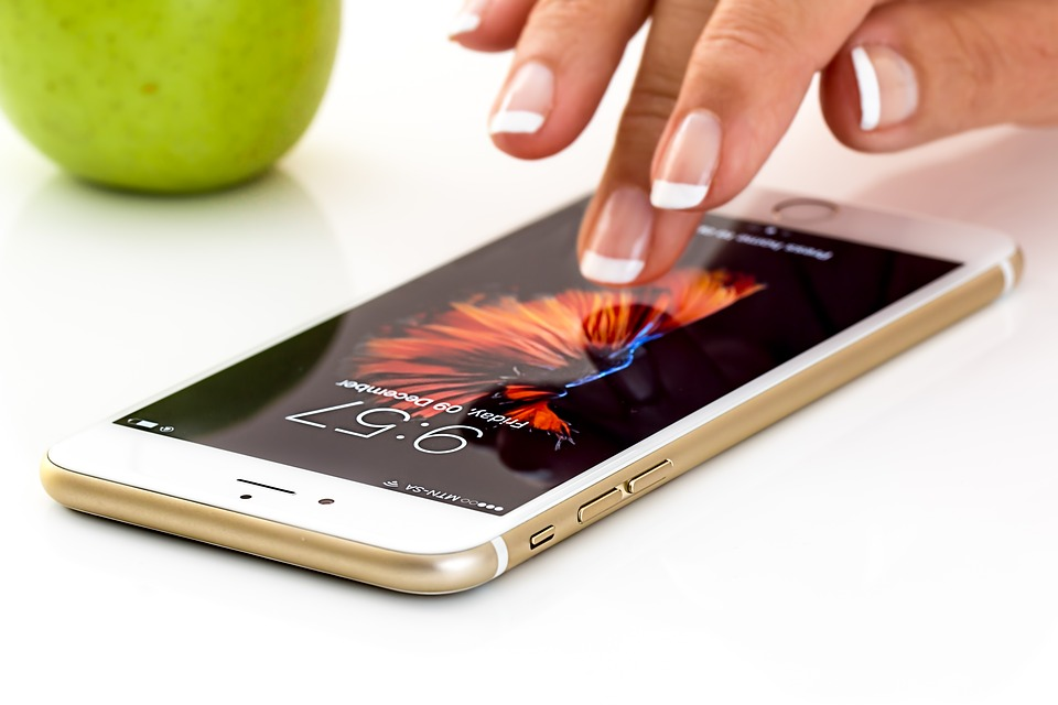 Reliable IPhone Repairs Caloundra