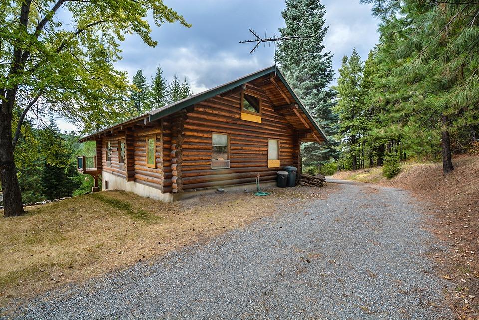 Healdsburg Vacation Homes- Staying At Affordable Rentals On Your Healdsburg Holidays