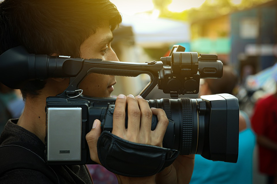 The Important Components Of An Effective Digital Video Strategy