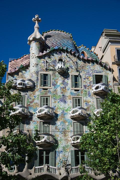Pour quelle occasion faire une location de villa à la Costa Dorada?