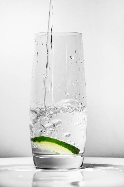 Shop Alkaline Water Pitcher