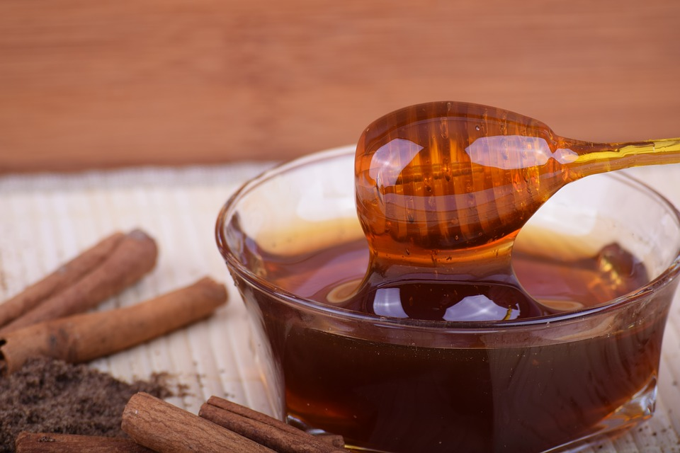 How To Find Quality Honey For Your Use