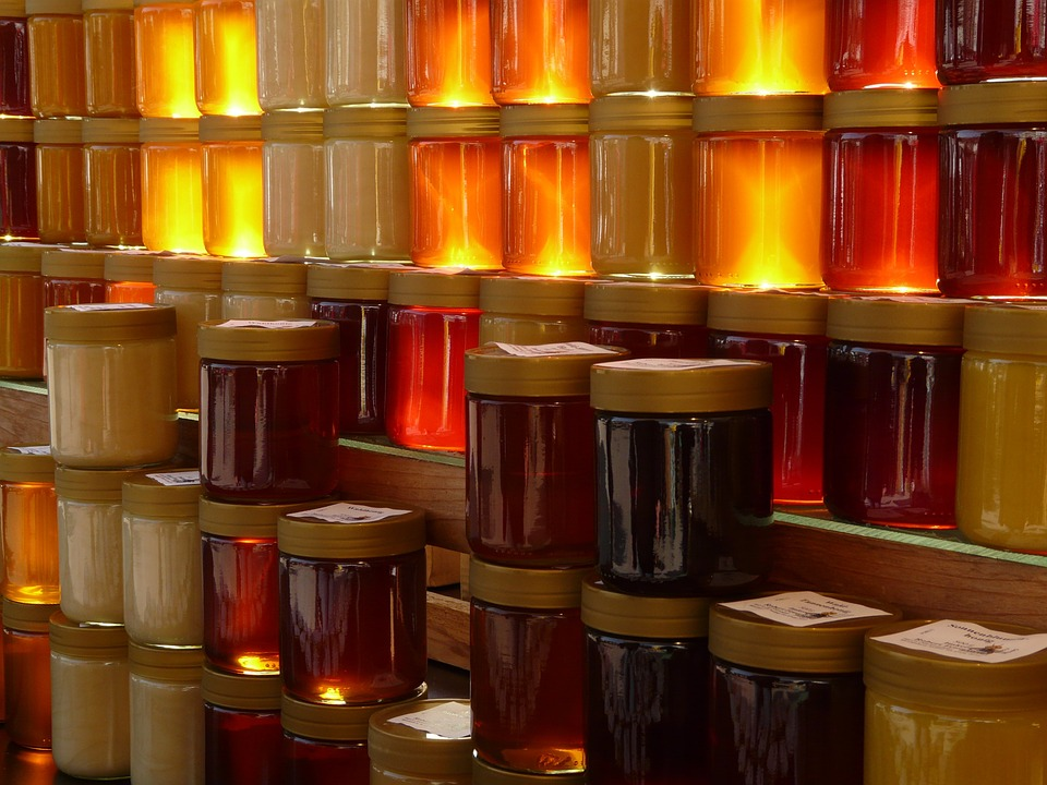 Mad Honey For Sale – Try The Unique Honey