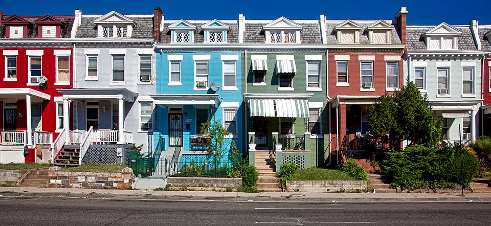 DC Vacation Rentals – Get The Best Accommodations At Affordable Rates
