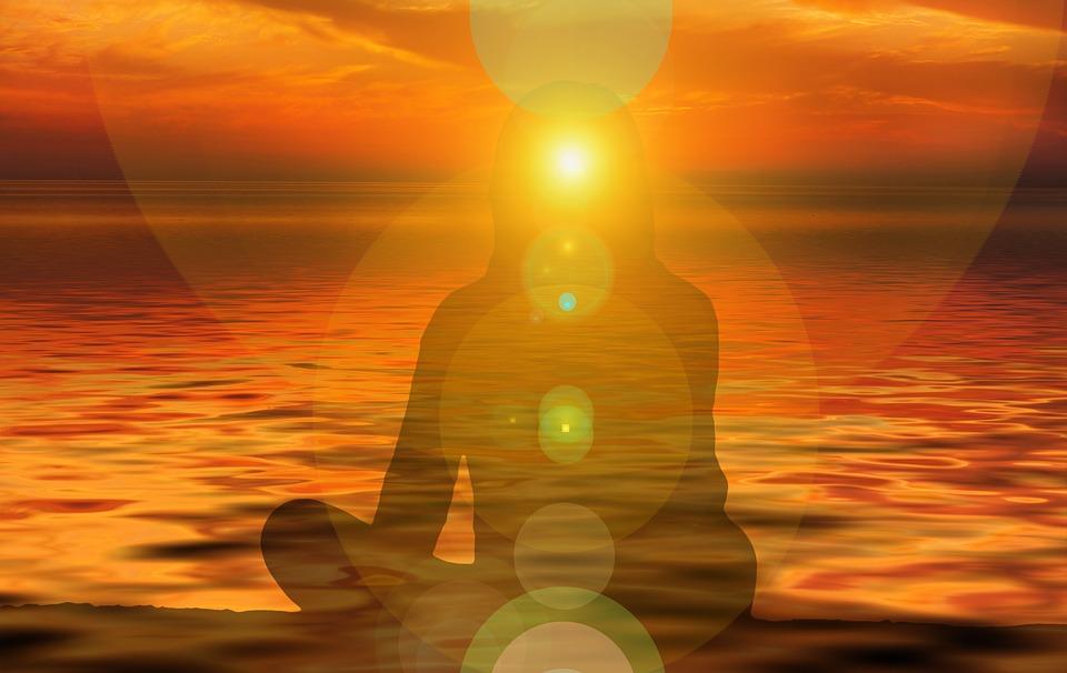 Surprising Benefits Of Scalar Energy Healing To Humans