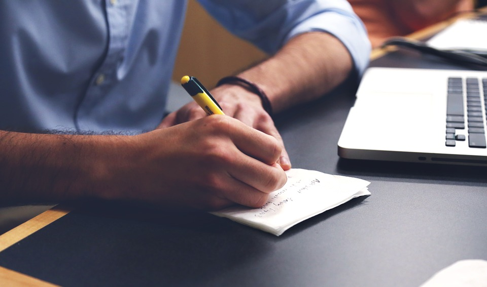 What To Look For In Interview Transcription Services