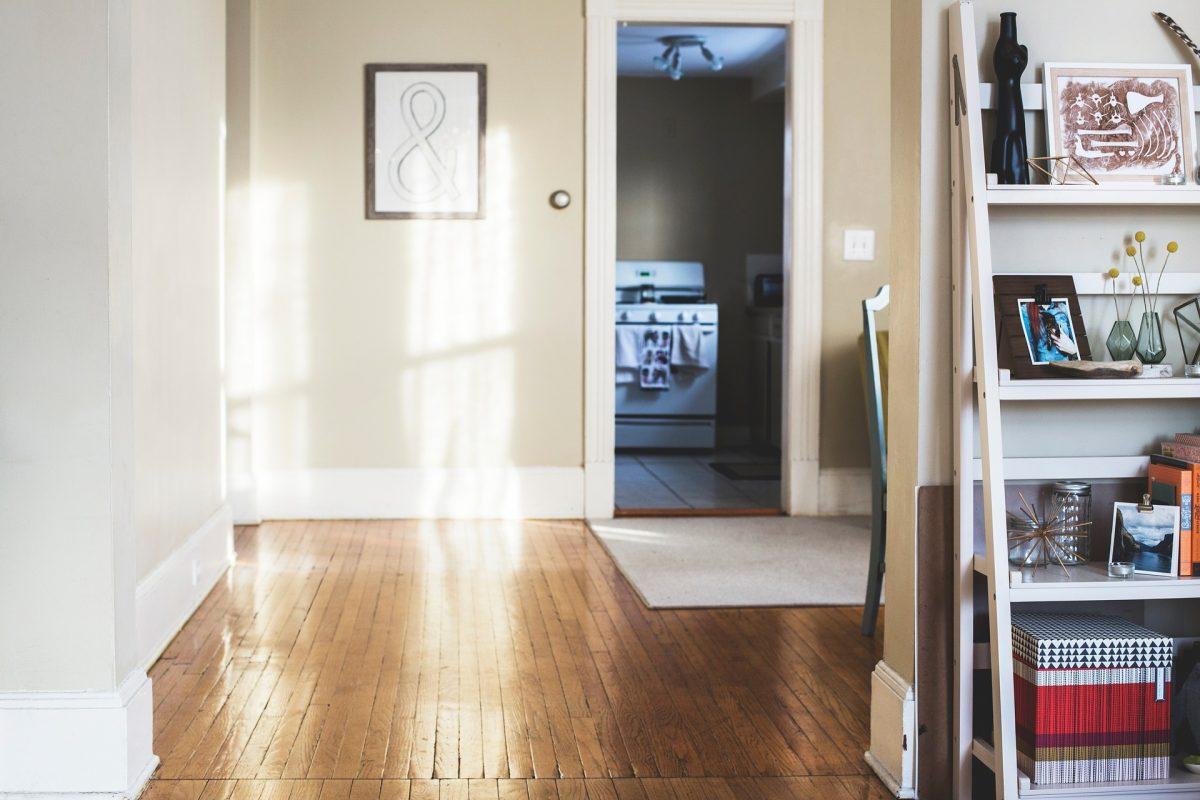 How Mezzanine Floors Improve Your Business Space