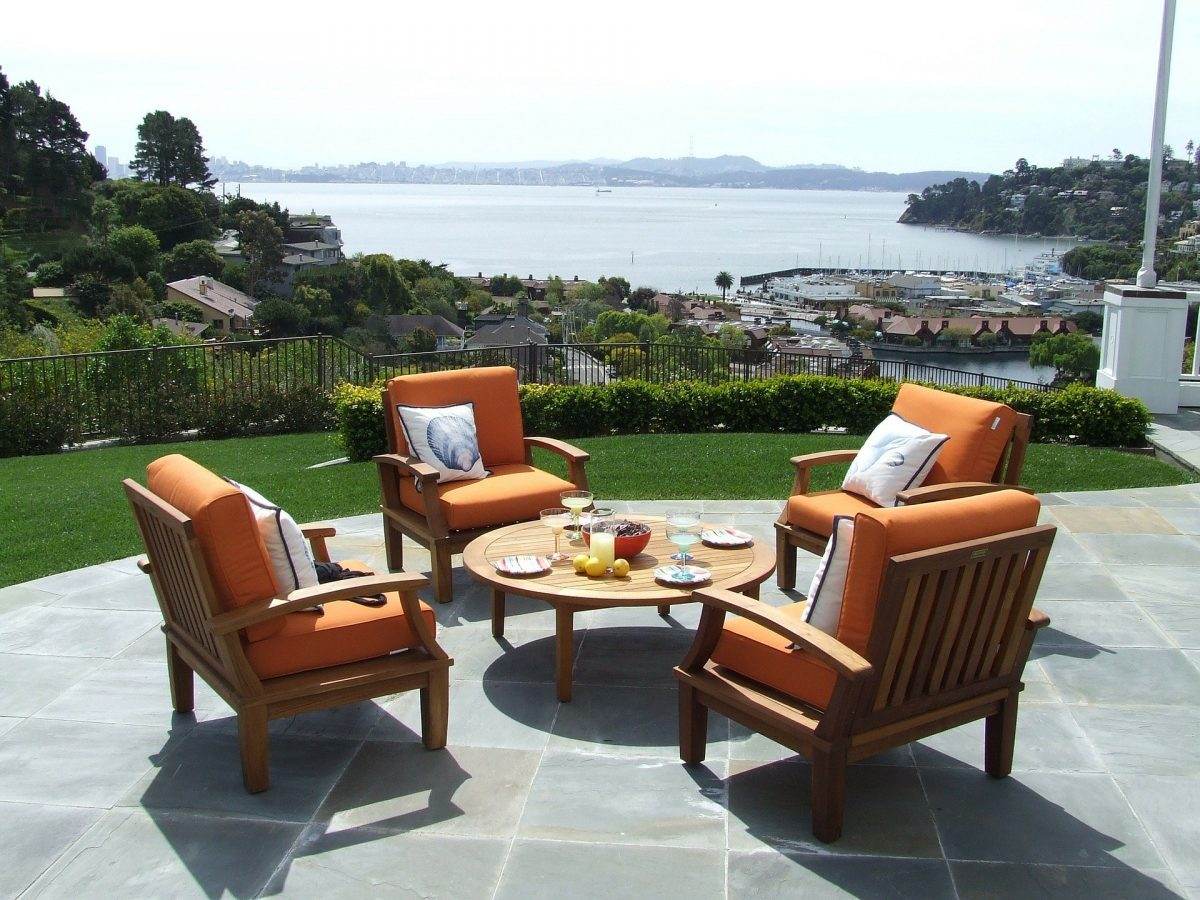 Coastal Furniture Online Purchase Tips